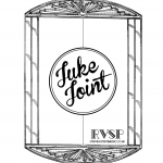 juke-joint-inviation
