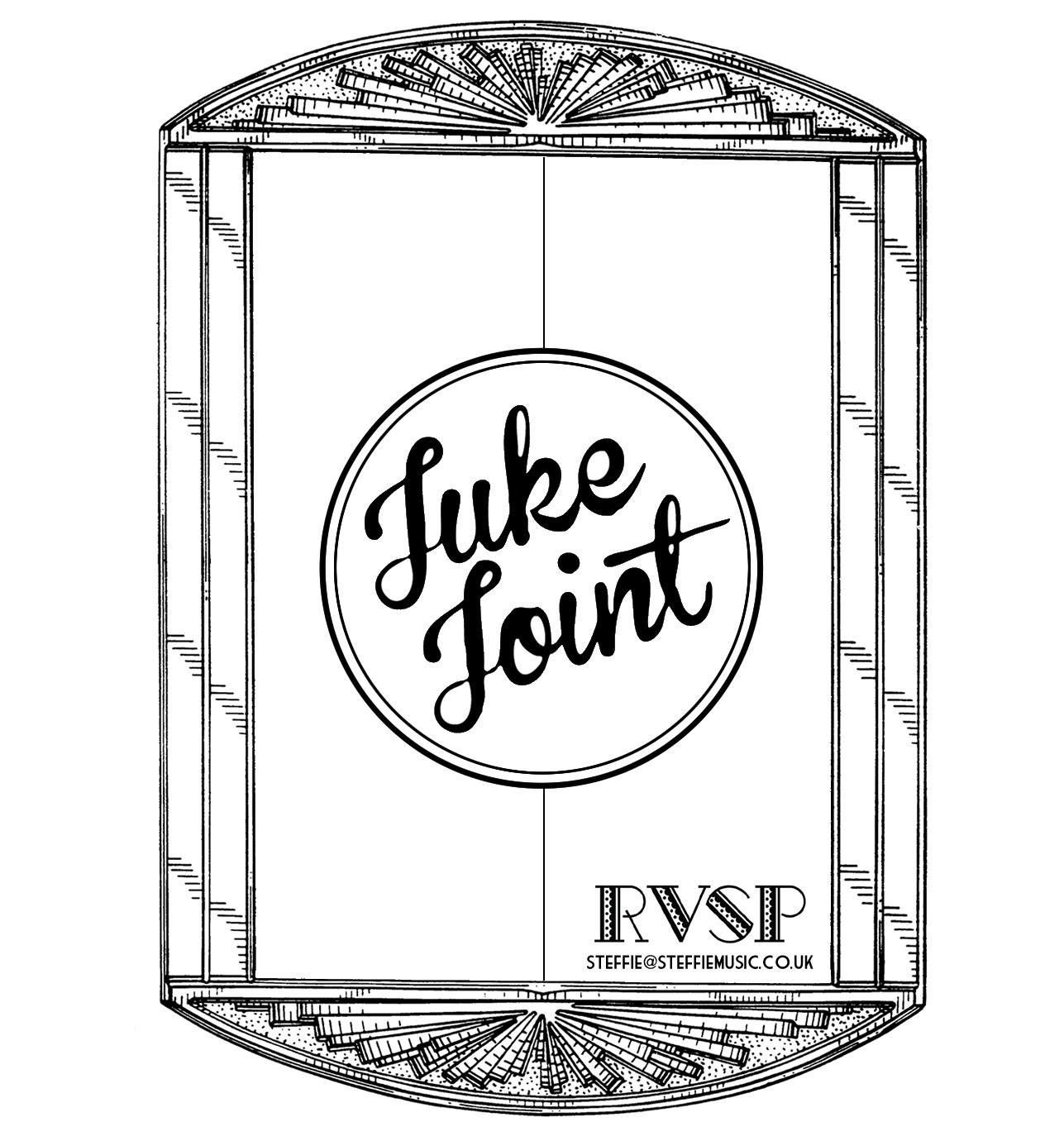 juke-joint-inviation