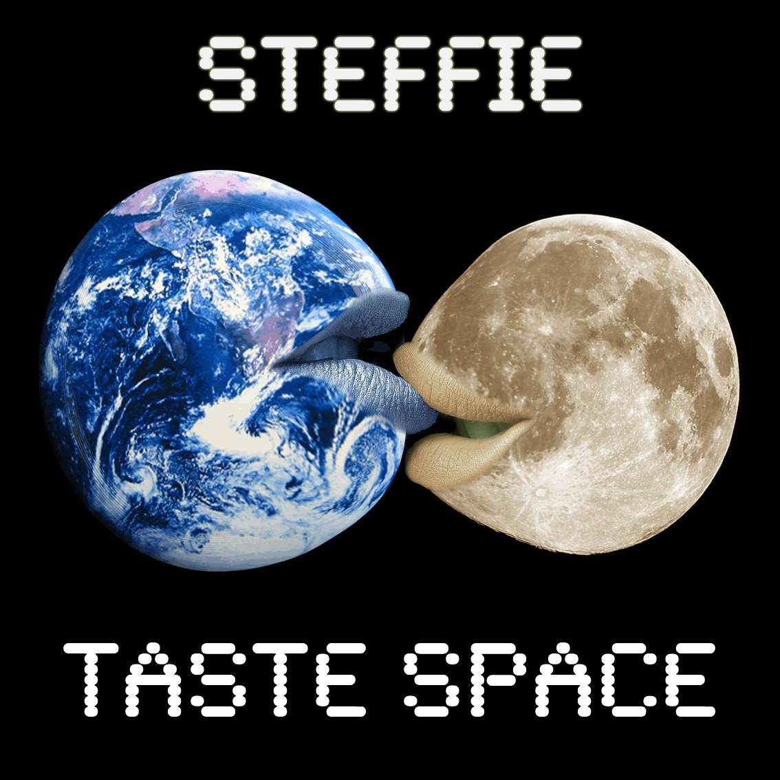 Taste Space