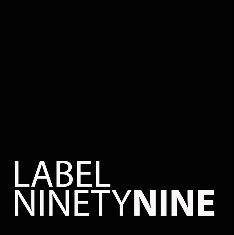 Label99 Logo