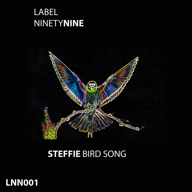 Steffie – Bird Song