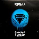 buraka-soundofkonduro