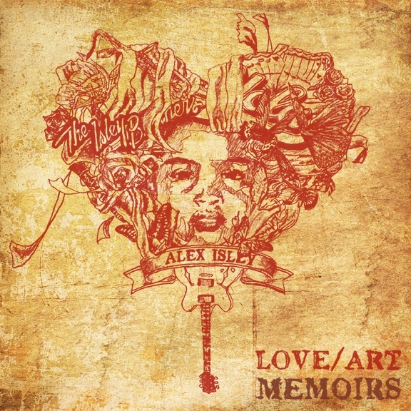 Love-are-memoirs-Cover