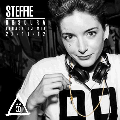 Stooki-Sound-Steffie