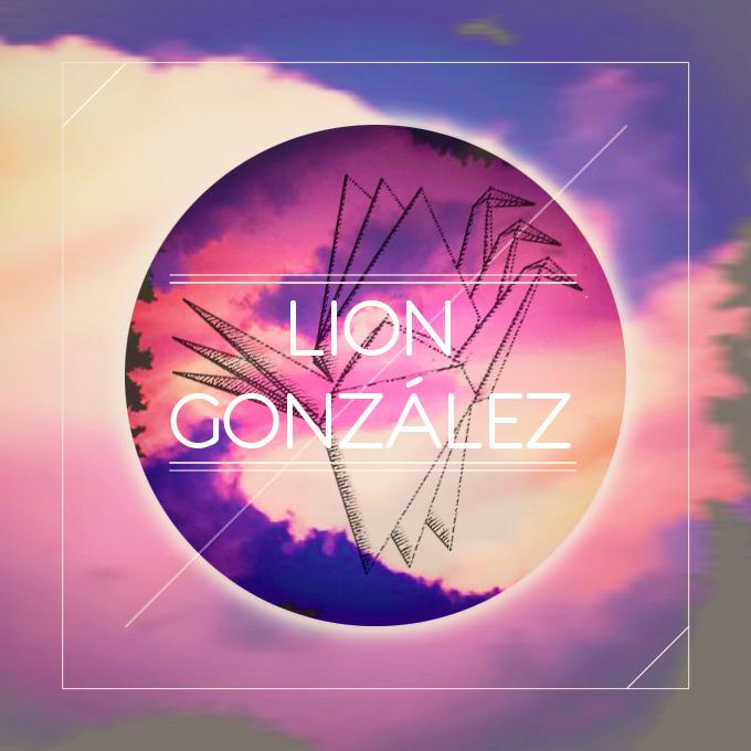 lion-gonzalez