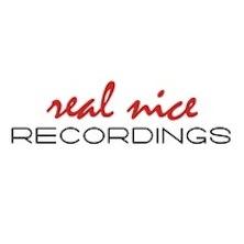 real-nice-recordings