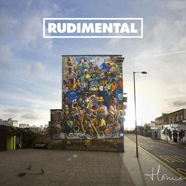 Rudimental-Baby