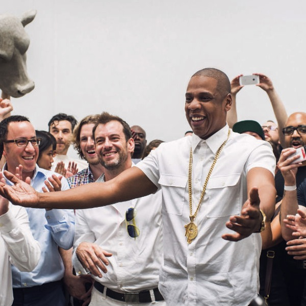 jay-z-picasso-baby-behind-the-scenes