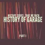 History-Of-Garage