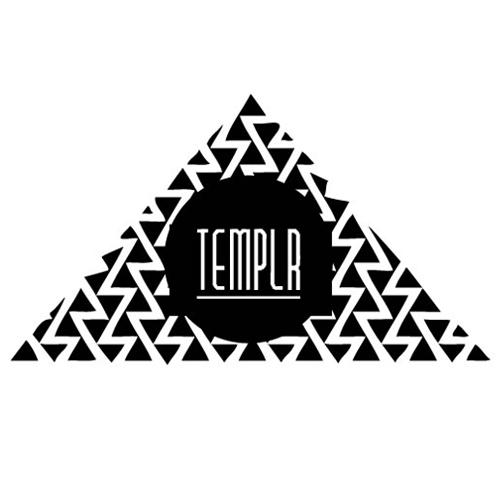 TEMPLR