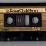 Ibiza Club News
