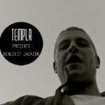 Benedict Jackson
