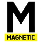 Magnetic Magazine