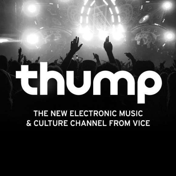 Thump Vice