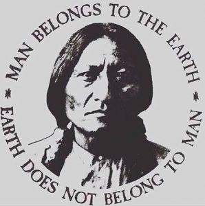Standing Rock Awareness