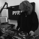 Pyro Radio