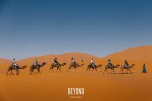 beyond-sahara-2017-watermarked-154 copy