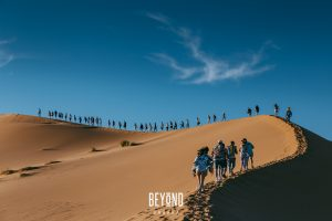 beyond-sahara-2017-watermarked-478 copy