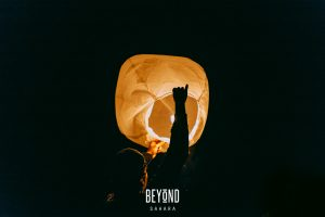 beyond-sahara-2017-watermarked-577 copy