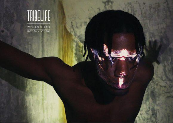 Tribelife Immersive